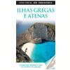 Ilhas Gregas e Atenas