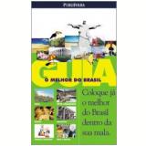 O Melhor do Brasil - Publifolha