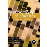 Gestão de Processos - Heitor Biolchini Caulliraux, Rafael Paim, VinÍcius Cardoso