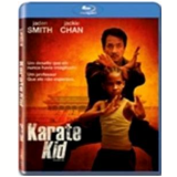 Karate Kid (Blu-Ray) - Jackie Chan, Jaden Smith, Taraji P. Henson