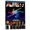 Amigos (DVD)