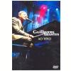 Guilherme Arantes - Ao Vivo (DVD)