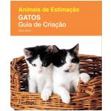 Gatos: Guia de Criação - David Taylor