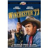 Winchester '73 (DVD) - Vários (veja lista completa)