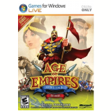 Age of Empires - Online (PC) -