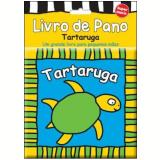 Tartaruga - Editora Libris