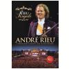 Andr� Rieu - Rieu Royale (DVD)