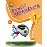 Buriti - Matemática - 1 -