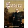 Lutero e a Reforma Protestante - Miniss�rie Completa (DVD)