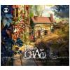 Meu Pedacinho De Ch�o - Instrumental (CD)