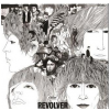 The Beatles - Revolver (The U.S. Albuns) (CD)