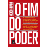 O Fim do Poder (Ebook) -  Moisés Naim