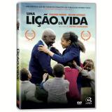 Uma Liçao De Vida (DVD) - Justin Chadwick (Diretor)