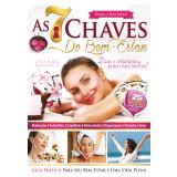 As 7 Chaves Do Bem Estar - Jeanne Margareth