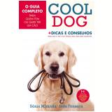 Cool Dog (Ebook) - Maria InêsMiranda Fonseca