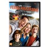 Ferias Frustradas (DVD) - Christina Applegate
