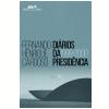 Di�rios da Presid�ncia (Vol. 3)
