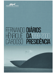 Di�rios da Presid�ncia (Vol. 3)