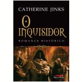 O Inquisidor - Romance Histórico