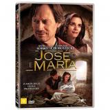 José e Maria (DVD) - Kevin Sorbo