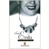 Santa Evita - Tomás Eloy Martínez