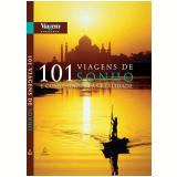 101 Viagens de Sonho - Revista Viagem e Turismo