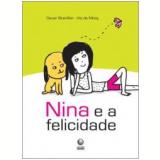 Nina e a Felicidade