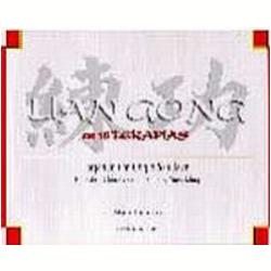 Lian Gong em 18 Terapias