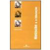 Nietzsche e a Educa��o