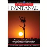 Pantanal - Editora Europa