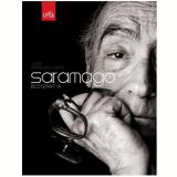 Saramago: Biografia - João Marques Lopes