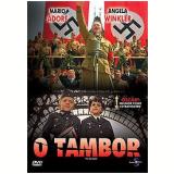 Tambor, O (DVD) - Mario Adorf