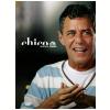 Chico Buarque - Cinema (DVD)