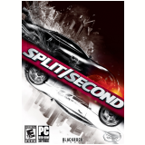 Split/Second (PC) -