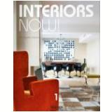 Mi-Interiors Now! Vol.1 - Angelika Taschen