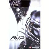 Alien Vs. Predator - Richmond Publishing