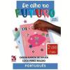 De Olho No Futuro-portugu�s-2�a,1�s Co-n.edi��o
