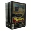 Box Classic Album (DVD)
