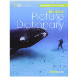 The Heinle Picture Dictionary - Heinle
