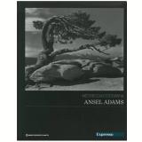Mestres Da Fotografia - Ansel Adams Box - Vários autores
