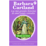 27 Boda Secreta (Ebook) - Cartland