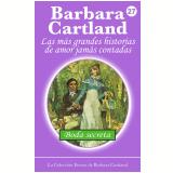 27 Boda Secreta (Ebook) - Cartland
