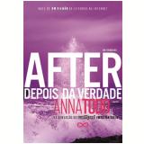 Depois Da Verdade (Vol. 2)