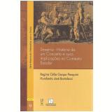 Simetria (Vol. 9) - Humberto Jose Bortolossi, Regina Célia Guapo Pasquini
