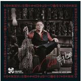 Egbe (cd) (CD) -