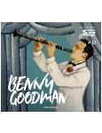 Benny Goodman (Vol. 21) -