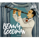 Benny Goodman (Vol. 21) -