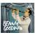 Benny Goodman (Vol. 21)