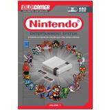 Dossiê Old! Gamer: Nintendo - Editora Europa