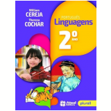 Português Linguagens - 2º Ano - William Cereja, Thereza Cachar